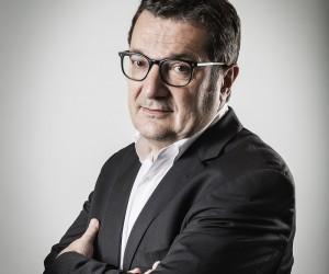 Didier Quillot nommé Directeur Général de la LFP