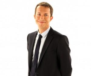 Grégoire Margotton sur TF1 pour commenter l'Equipe de France de Football dès l'EURO 2016 ?
