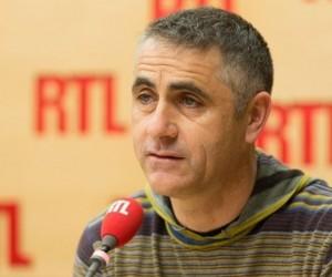 Go Sport s'associe à Laurent Jalabert pour booster son rayon cycle