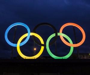 JO – Lagardère Sports prend les commandes du dossier de candidature de Budapest 2024