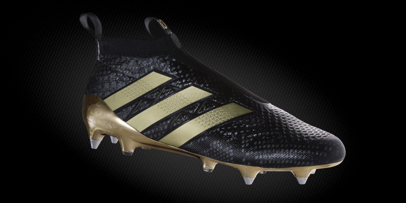 adidas ace pogboom