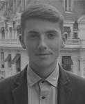 A recruter : Valenten Siret – économie du sport (STAGE)