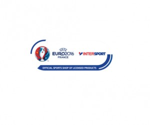 Offre Emploi : Venue Manager Superstore – Intersport / A.S.O. (UEFA EURO 2016)