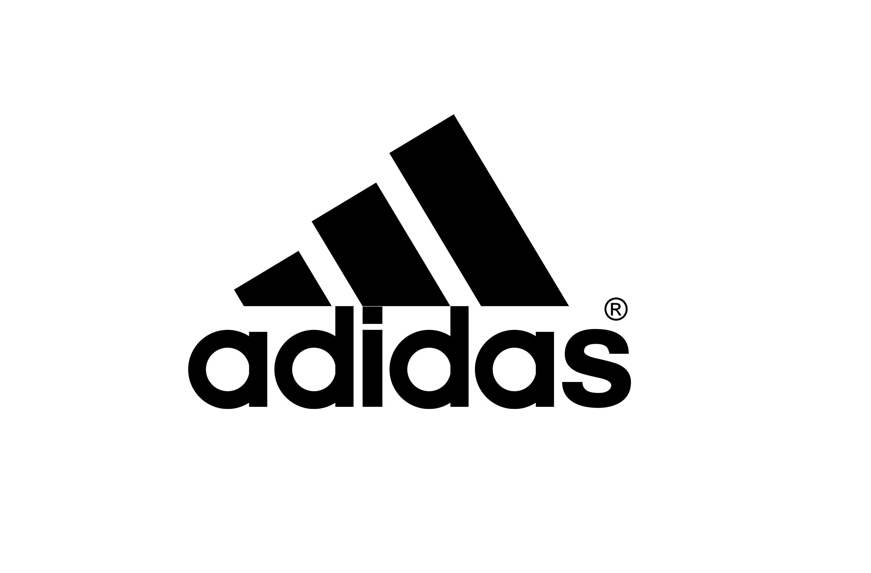 business adidas explose les compteurs au 1er semestre 2016 reebok classic logo vector logo vectoriel reebok