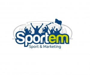 Nous vous offrons votre accès à Sportem, le salon du Marketing Sportif organisé les 21 et 22 mars 2016