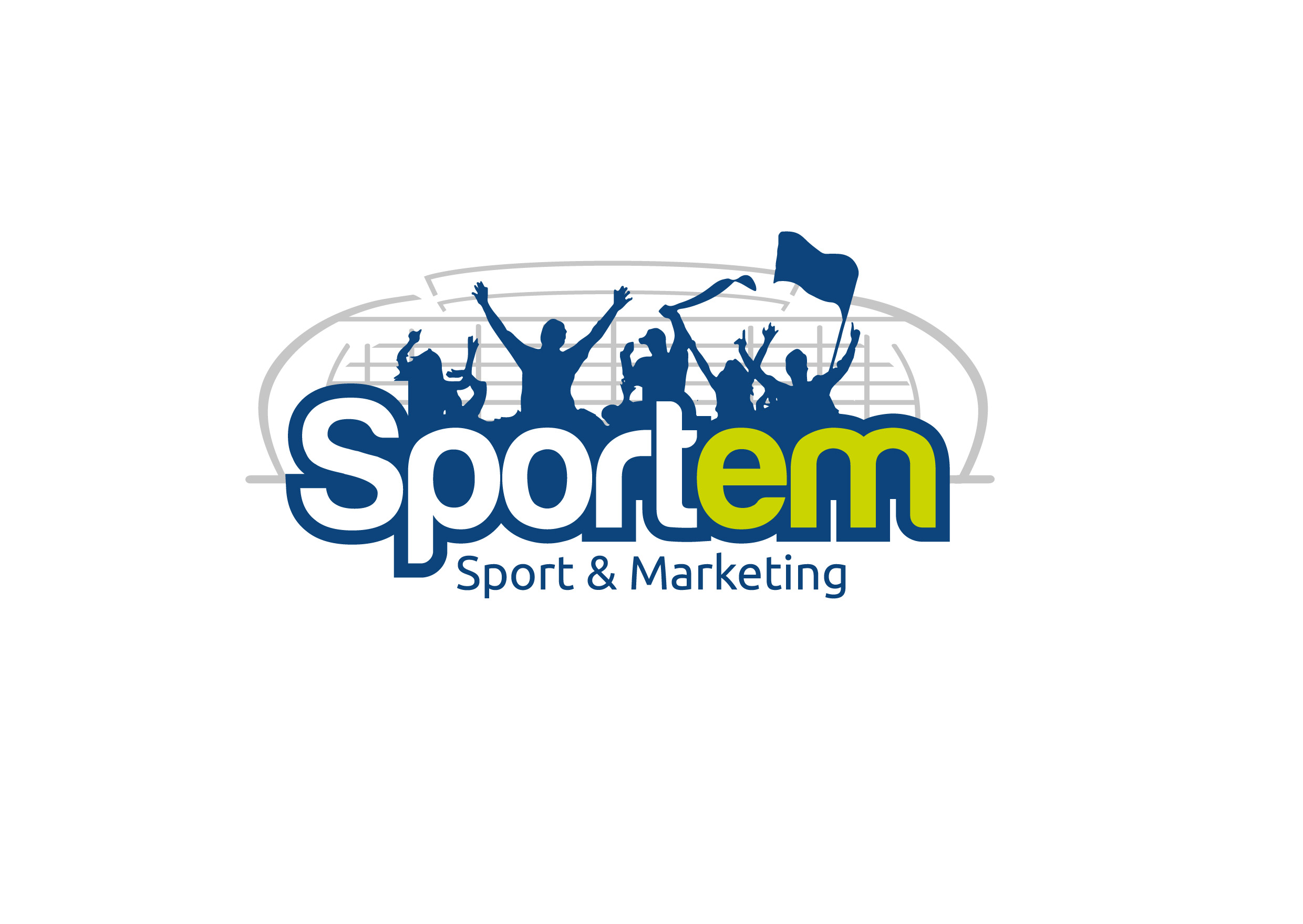 Nous vous offrons votre acc s sportem le salon du for Porte marketing