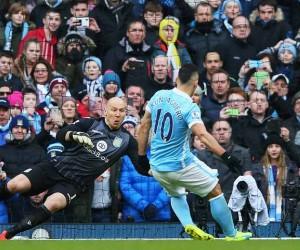 """Les clubs de Premier League plafonnent le prix des billets pour les Fans """"visiteurs"""""""