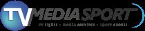 tv mediasport logo