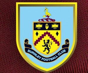 Offre de Stage : Analyste-vidéo / analyste de performance sportive – Burnley Football Club