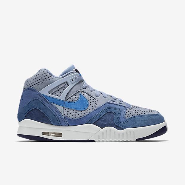 Nike-Air-Tech-Challenge-II-QS-Mens-Shoe-