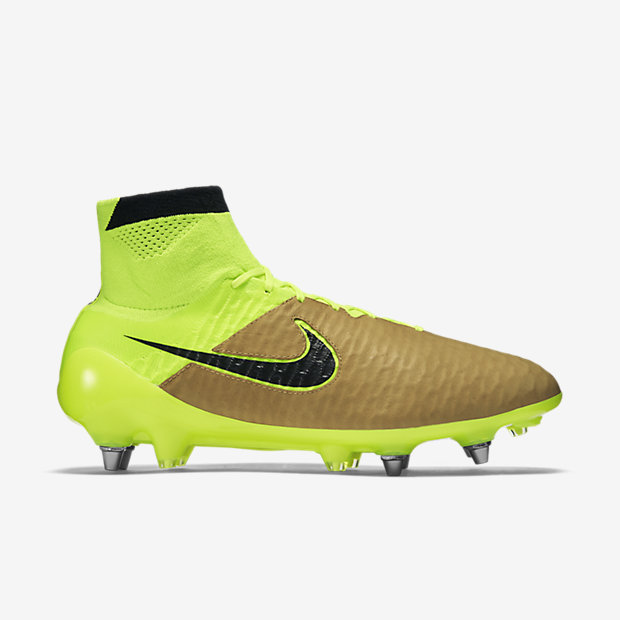 Nike MAGISTA-OBRA-LTHR-SG-PRO-