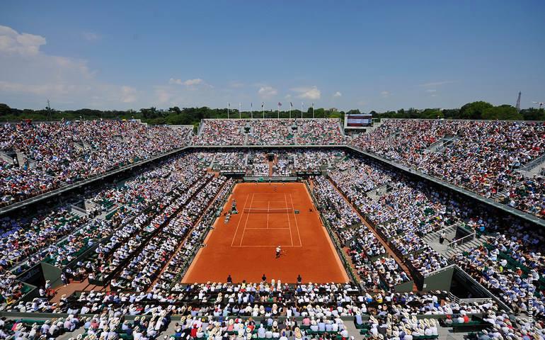 Roland-Garros 2016 prize money