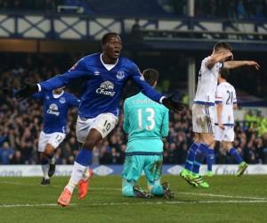 Comment Chelsea peut faire baisser le prix de l'éventuel transfert de Lukaku estimé à 80M€
