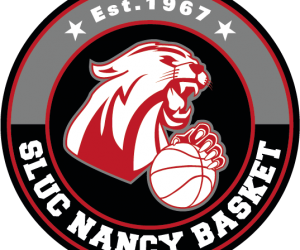 Offre Emploi (CDI) : Attaché commercial et marketing (h/f) – SLUC Nancy Basket