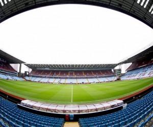 Premier League – Aston Villa va licencier