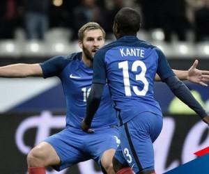 EURO 2016 – AccorHotels et le Crédit Agricole dans le Secret des Bleus sur TF1 avec «Bleu Confidentiel»
