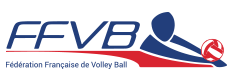 ffvb logo