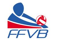 Offre de Stages (2 postes) : Chargé de Communication / marketing évènementiel Beach Volley – FFVB