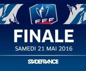 OM – PSG : Combien coûtent les billets vendus aux supporters pour la Finale de la Coupe de France ?