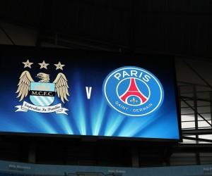 L'élimination du PSG face à Manchester City offre des audiences historiques à beIN SPORTS et L'Equipe 21
