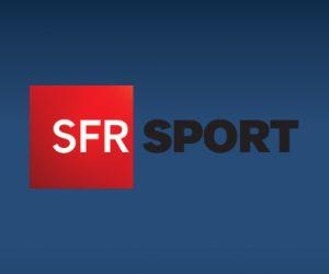 Emmanuel Petit et Eric Di Meco sur SFR Sport