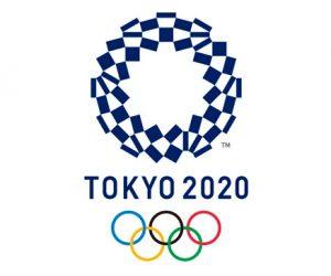 Le CIO demande à Tokyo 2020 de réduire son budget
