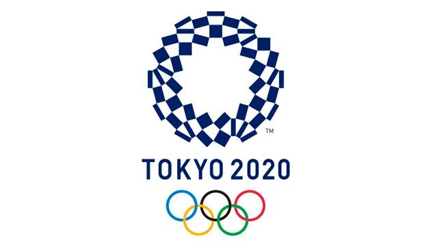 JO - Tokyo 2020 dévoile son nouveau logo - SportBuzzBusiness.fr