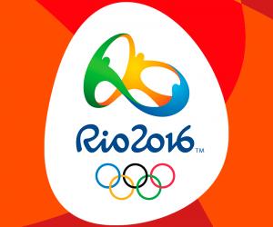 JO RIO 2016 – Le montant des primes pour les athlètes français en cas de médaille