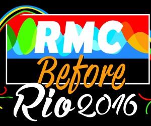 RMC lance une nouvelle émission sur les JO avec « Before RIO » présentée par Jacques Monclar
