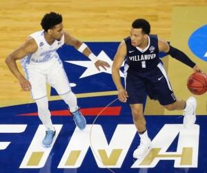 La NCAA touchée par une affaire de corruption, un salarié d'adidas arrêté