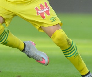 Winamax prolonge son partenariat avec le FC Nantes jusqu'en 2019