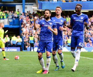 Equipementier – Nike prêt à s'offrir Chelsea FC pour deux fois plus qu'adidas ?