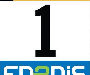 Qui est ENEDIS, le nouveau sponsor présent sur le dossard des coureurs du Tour de France ?