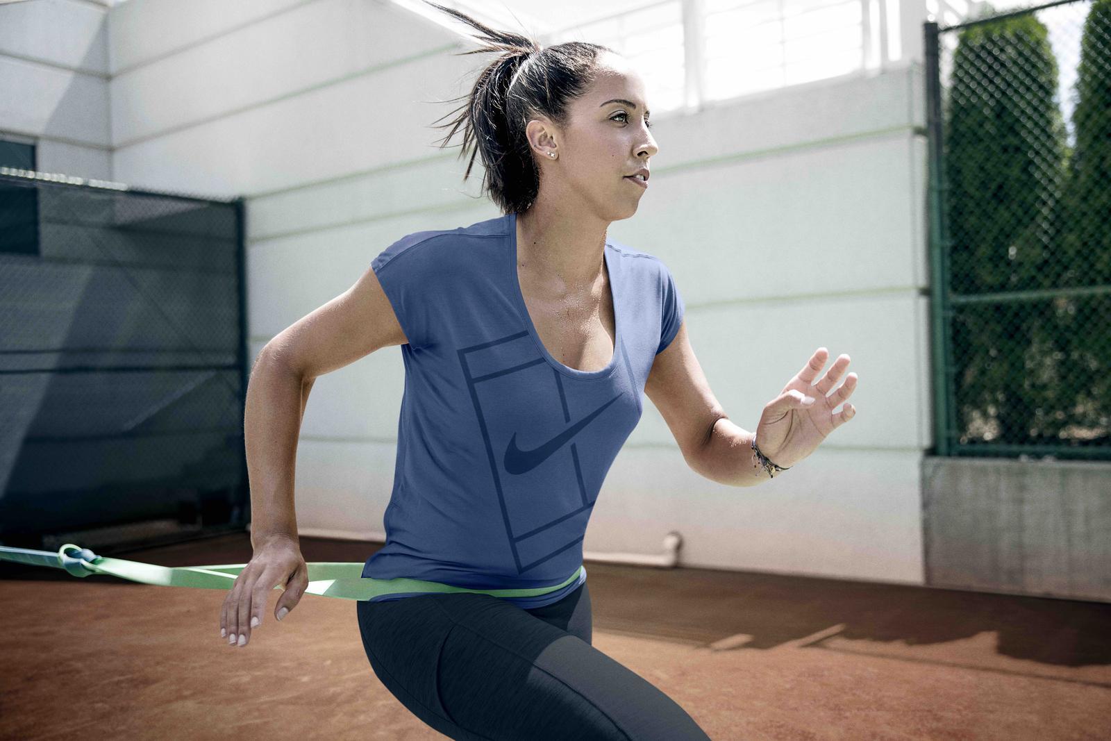 NikeCourt_Madison_Keys_2_native_1600
