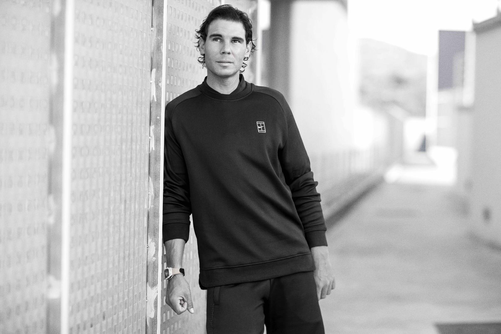 NikeCourt_Rafa_Nadal_3_native_1600