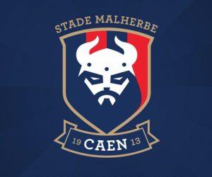 Le Stade Malherbe Caen officiellement racheté par Oaktree et et Pierre-Antoine Capton