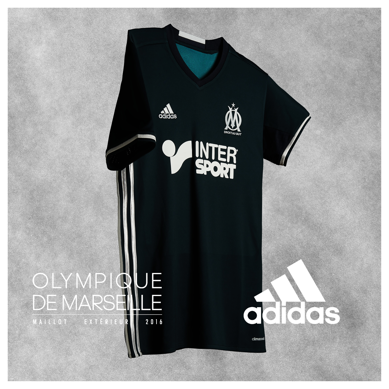 Adidas Marseille Adidas De Basket Olympique Basket De nk80OwPNX