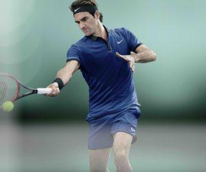 Les tenues Nike de Federer, Nadal, Serena Williams pour Roland-Garros 2016