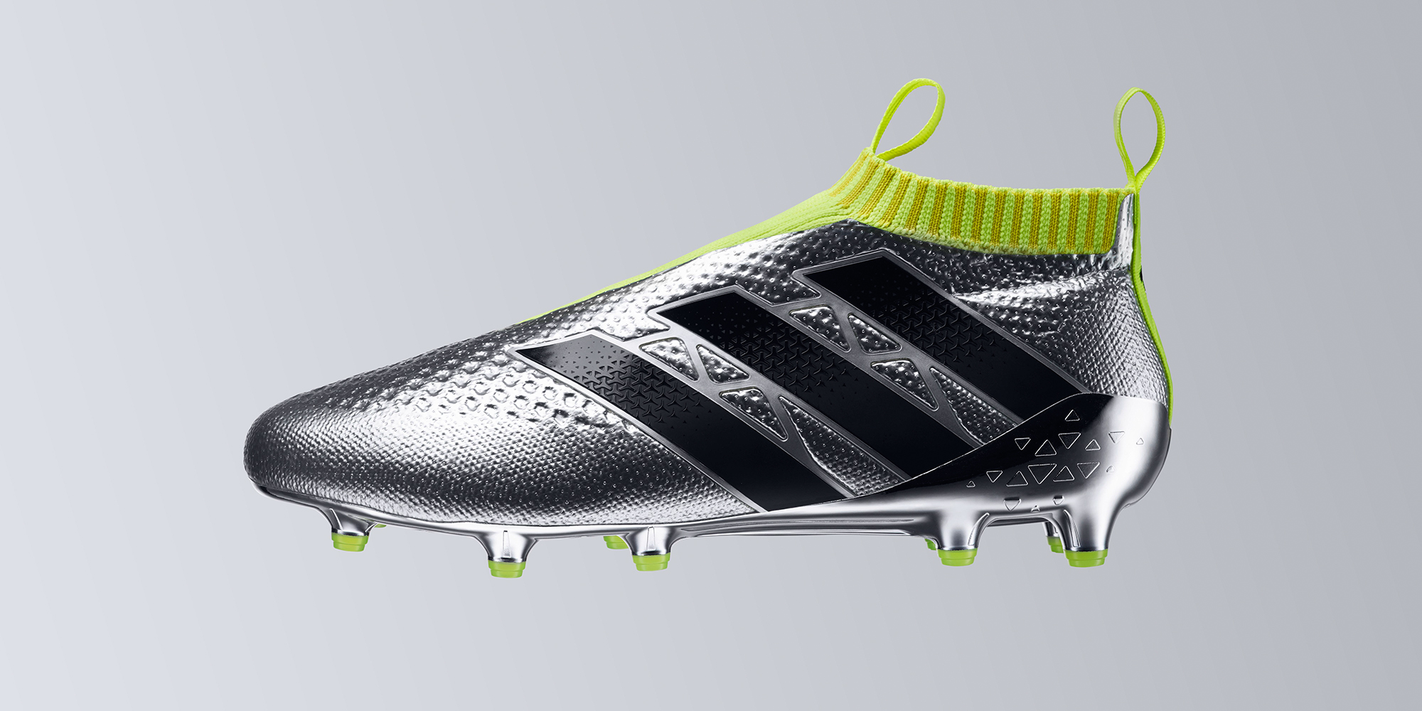 4e332030b ... boots adidas adidas ACE16+ PURECONTROL mercury pack euro 2016 shoes  chaussure ...
