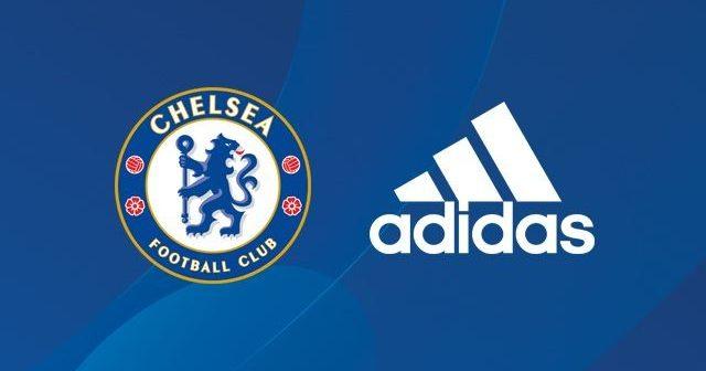 Chelsea a bien payé au prix fort sa sortie de contrat avec adidas