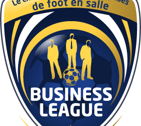 Offre de stage : Assistant opérationnel, Chargé de ligues – Business League