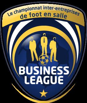 business league entreprise football