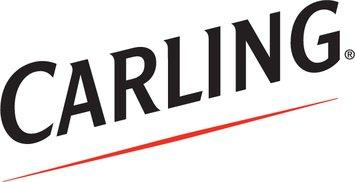 carling premier league beer partner
