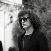 David Luiz ambassadeur de la marque Smith