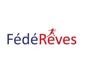 Offre de stage : crowdfunding du sport / communication-marketing – FédéRêves