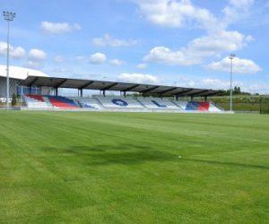 Naming – Le centre d'entraînement de l'Olympique Lyonnais devient le Groupama OL Training Center
