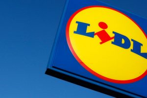 lidl-supermarche_4670412
