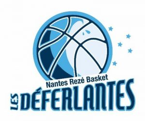 Offre Emploi (CDI) : Commercial(e) en charge des partenariats – Nantes Rezé Basket