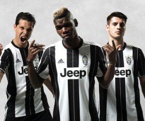 Top 10 des clubs et des joueurs qui feraient vendre le plus de maillots de football