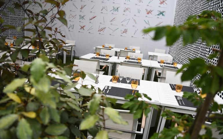 restaurant-La_Divine roland garros 2016